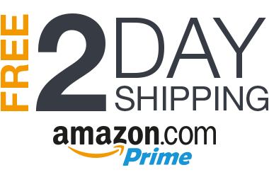 FBA-Prime-Shipping