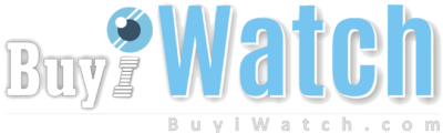 BuyiWatch.com