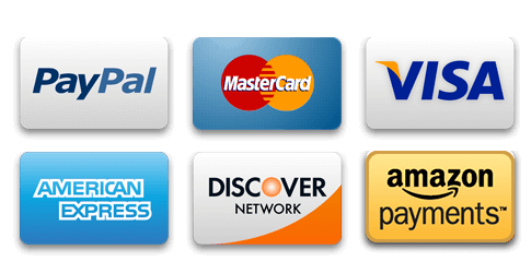 Payment Options